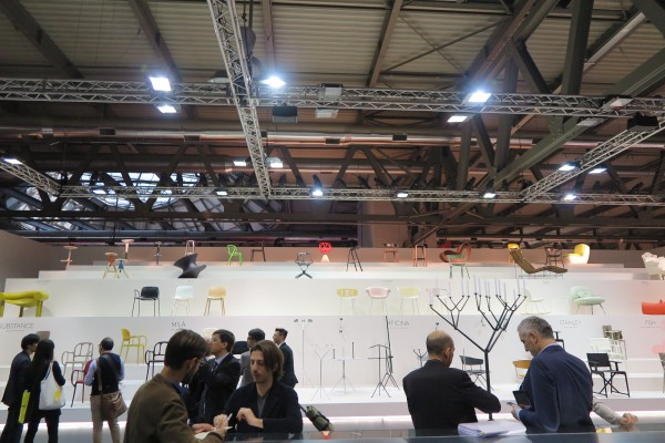 13April2016 salone del mobile&fuori salone 047
