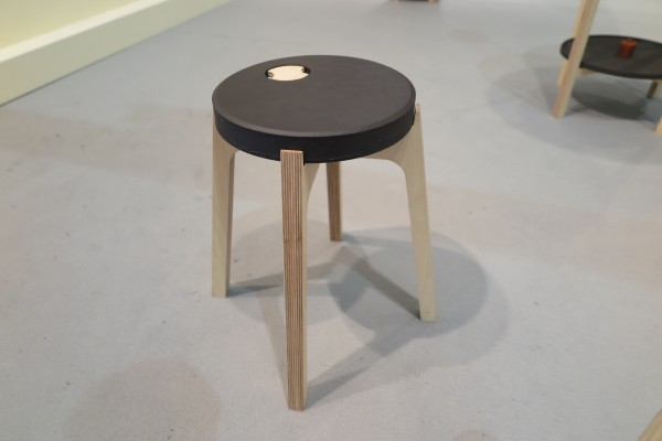 13April2016 salone del mobile&fuori salone 310